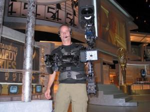 San Francisco Hand Held Camera Operator jobs, audio visual technician jobs in San Francisco