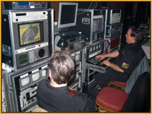 Houston Computer Network Tech jobs, audio visual technician jobs in Houston