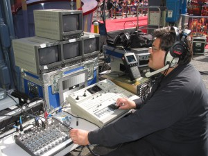 Portland Digital Media Playback Pro jobs, audio visual technician jobs in Portland