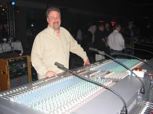 Long Island Project Manager jobs, audio visual technician jobs on Long Island